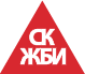 Ставропольский комбинат ЖБИ: производство и продажа железобетонных изделий в Ставрополе